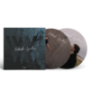 Wincent Weiss - Ltd. Picture Vinyl - Ltd. Picture Vinyl